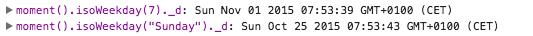 screen shot 2015-10-28 at 07 53 49