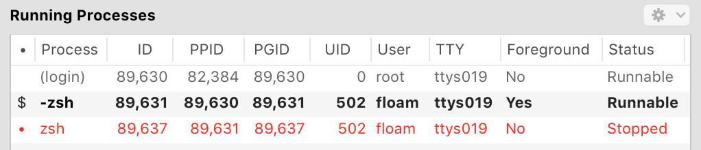 screenshot 2016-04-10 at 6 37 14 am