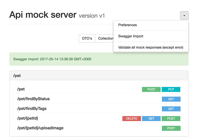 node-mock-server-ui.png