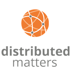 Distributed matters