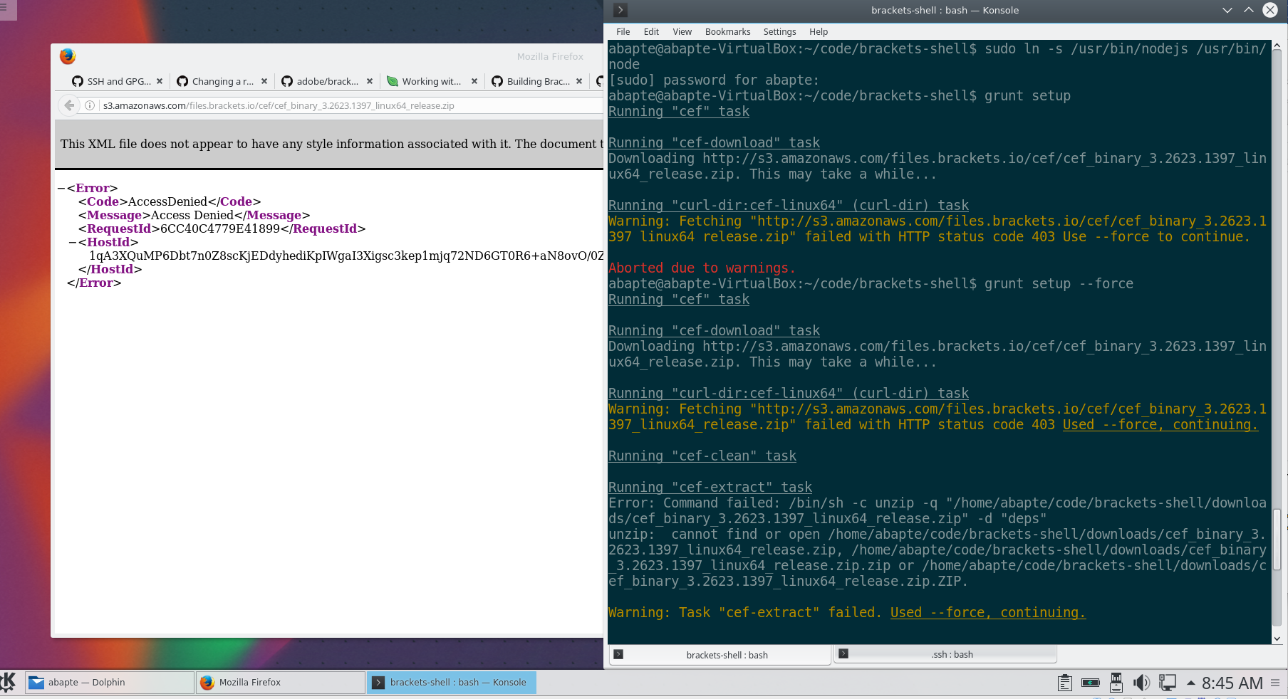 cef_on_linux