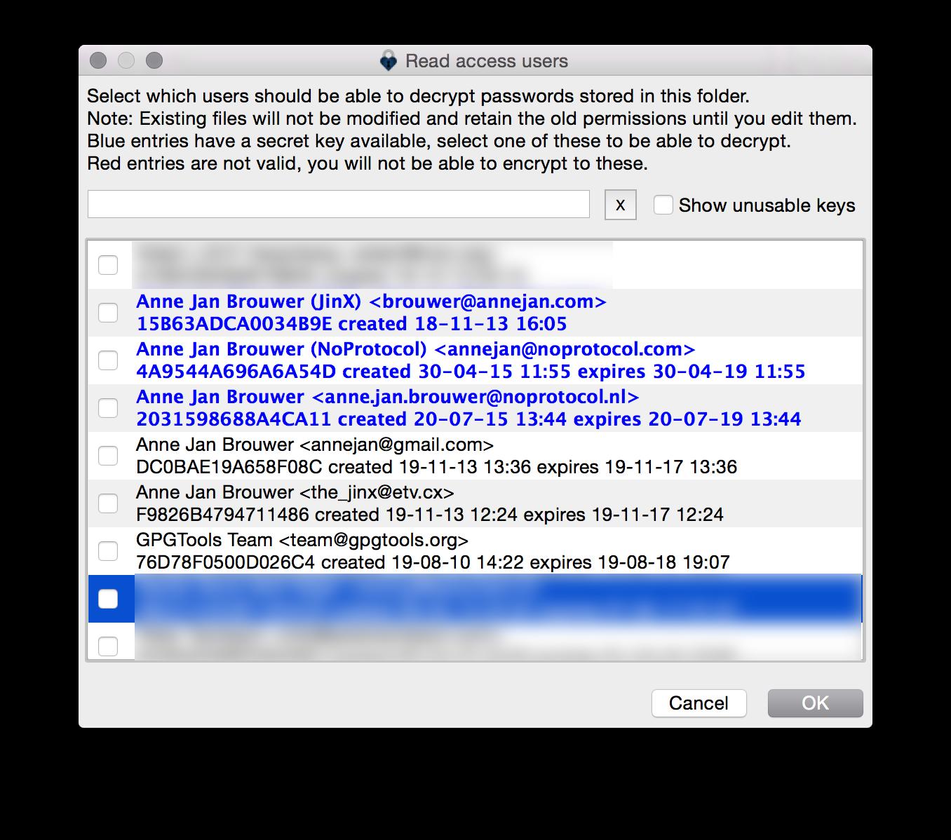 screen shot 2015-08-03 at 23 49 43
