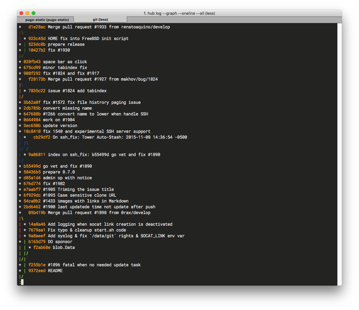 0008_iterm_screenshot