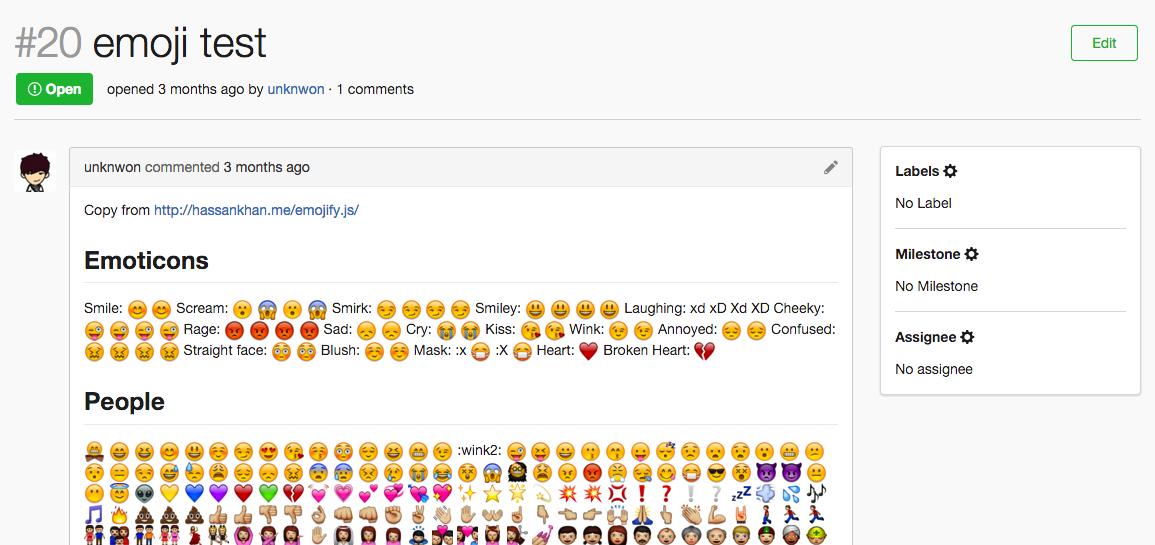 0013_emoji
