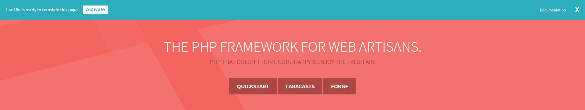 toolbar-demo