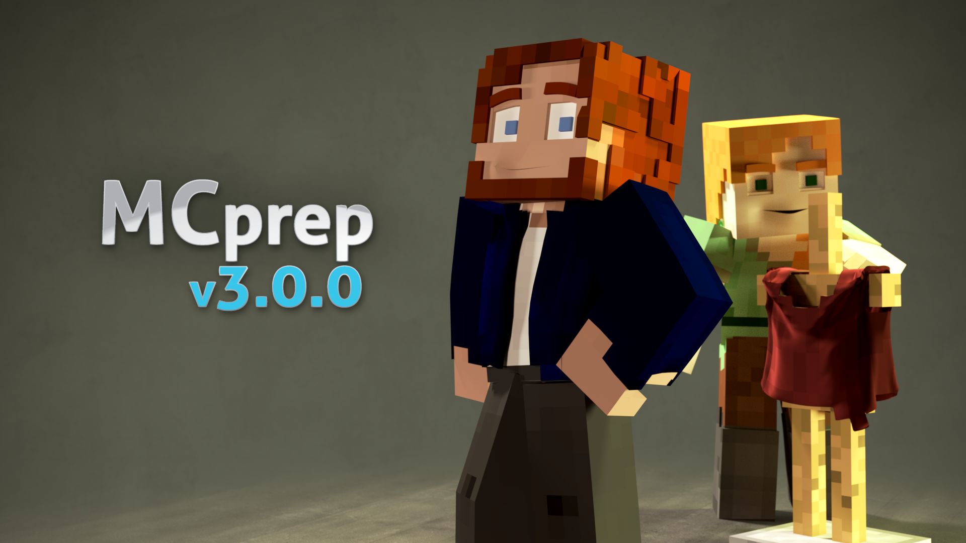 mcpre-banner-final-edit-releases