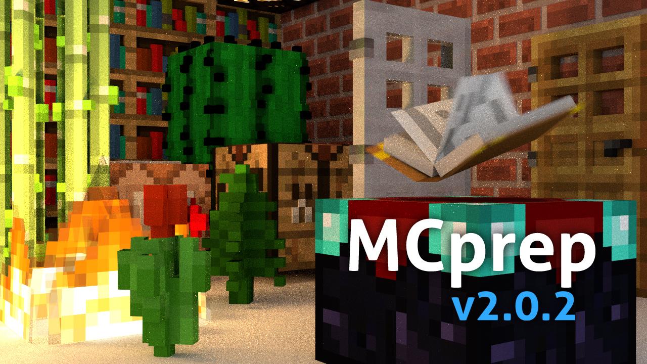 thumb-mcprep-v2.0.2