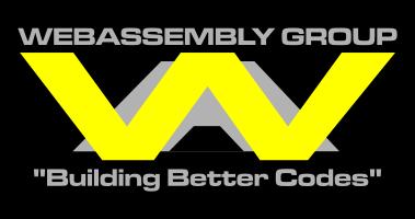 webassembly-group