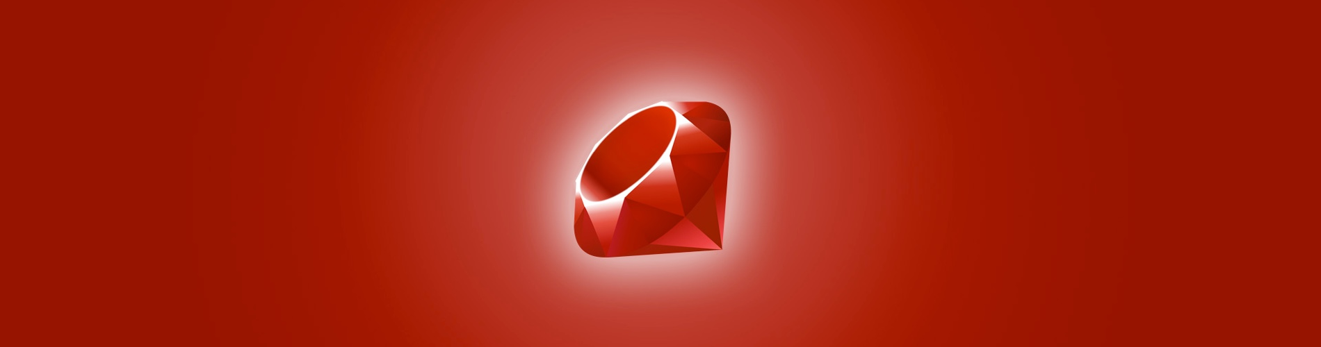Ruby with RVM or RBenv on MacOS feature image