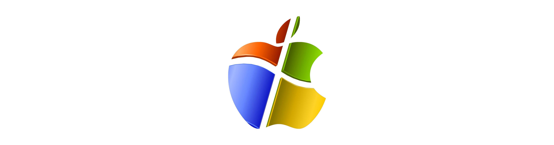 Running Windows on Apple Mac OSX feature image