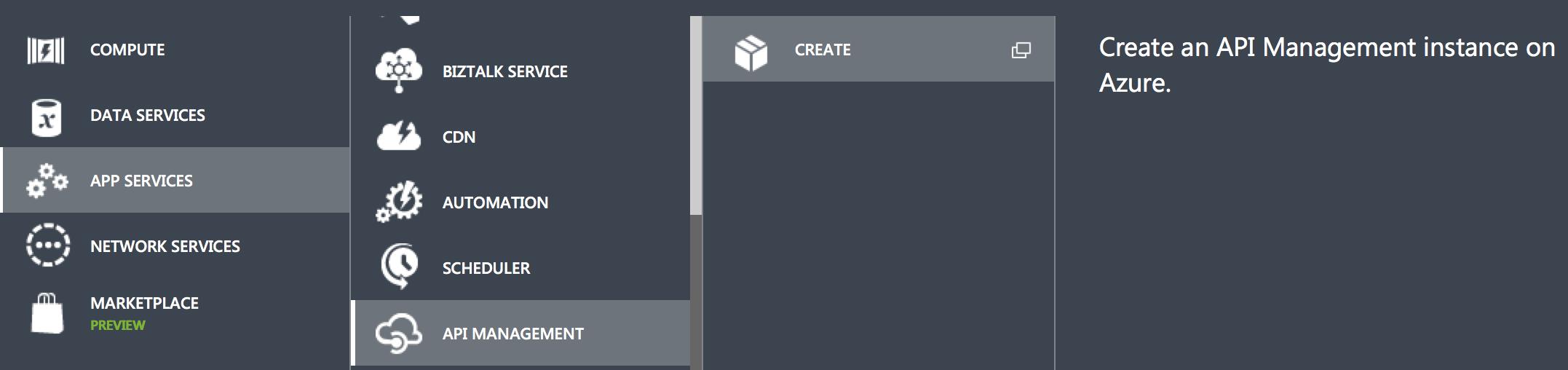 azure-api-create-2154x508