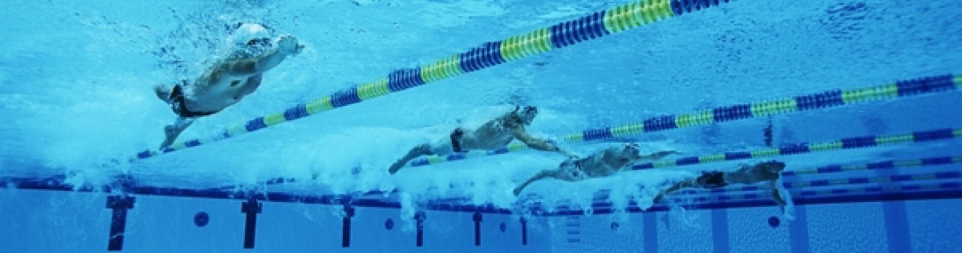 Swim.it Cloud Evaluation feature image