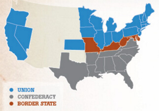 map-us-states-civil-war-323x227-c64.jpg