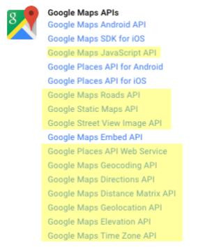 google maps apis 284x353-c69.png