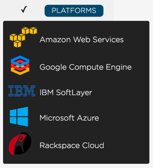 cloud platforms black icons 300x330-300-58kb.jpg