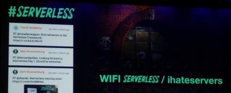 serverless hateservers-452x183-70kb