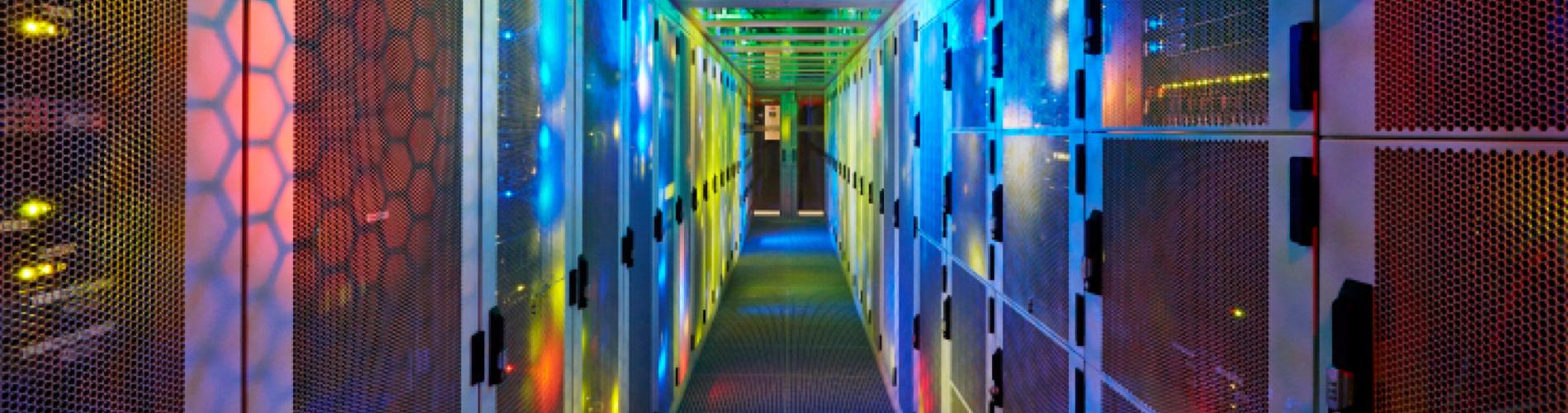 Serverless AWS Lamba feature image