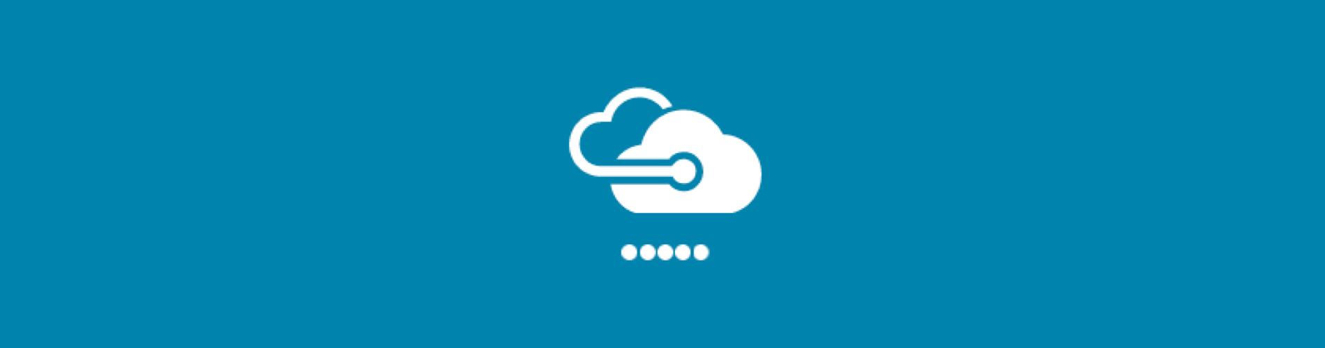 Azure Cloud feature image