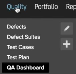 agile-central quality menu 266x258