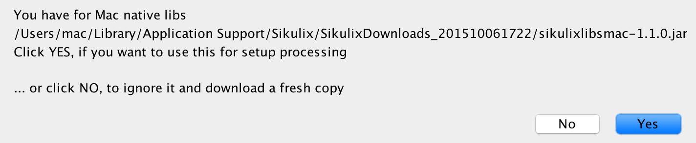 sikulix-1 1-setup3 1424x294