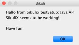 sikulix-hello-working-269x156