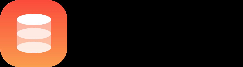 CoreStore