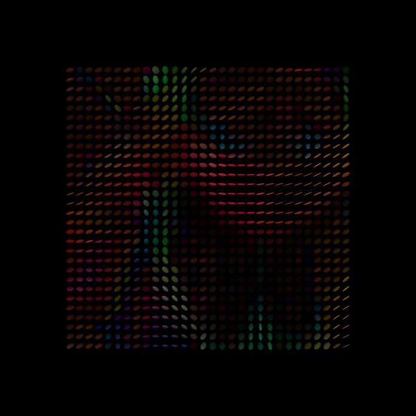 tensor_ellipsoids_wls_noisy