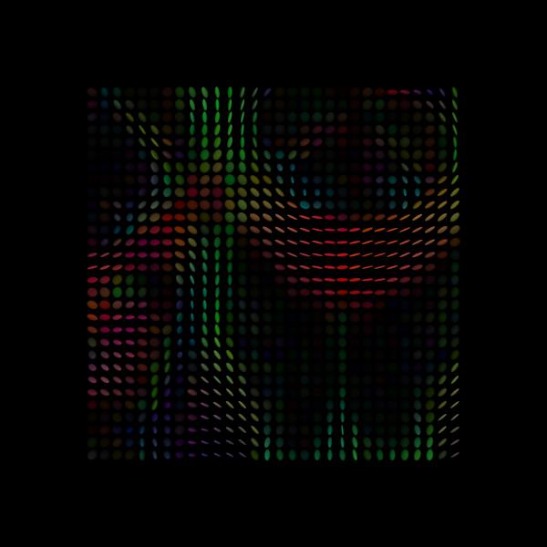 tensor_ellipsoids_wls