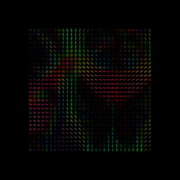tensor_ellipsoids_restore_noisy