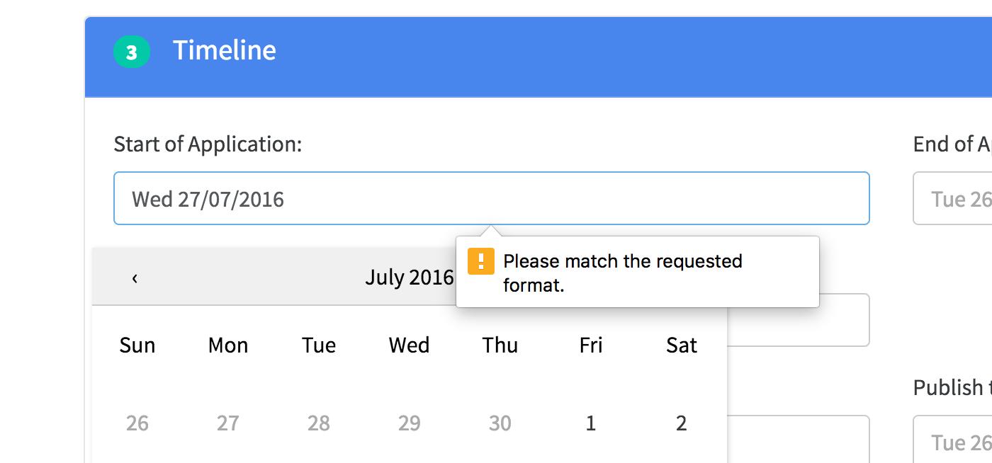 screenshot 2016-07-26 10 46 27
