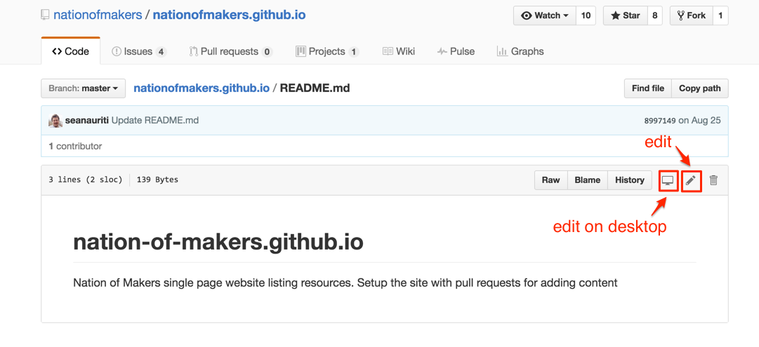 nationofmakers_github_io_readme_md_at_master_ _nationofmakers_nationofmakers_github_io