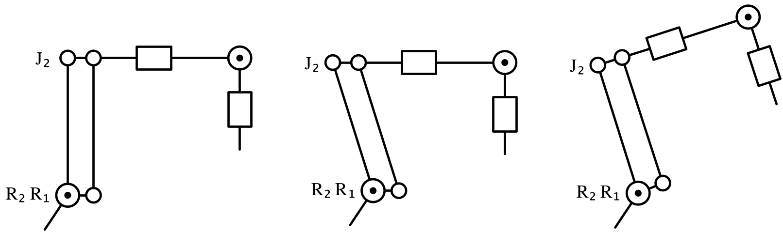 sr_geometry_kinematic_coupling