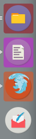 launcher icon bg