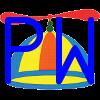 propware_logo_100