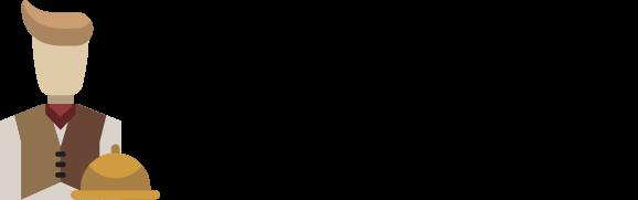 logomakr_5059hu