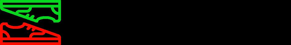 logomakr_7drp6q