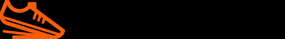 logomakr_3e4ole