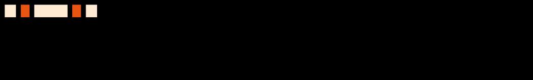 logomakr_4dzqyb