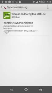 device-2014-05-23-171426