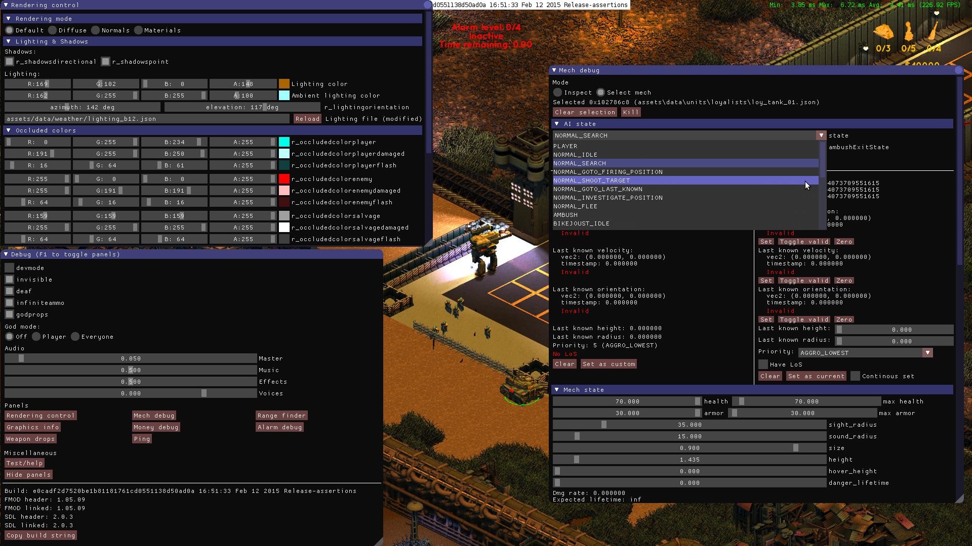 screenshot-brigador e0cadf2d7520be1b81181761cd0551138d50ad0a 16 51 33 feb 12 2015 release-assertions -3
