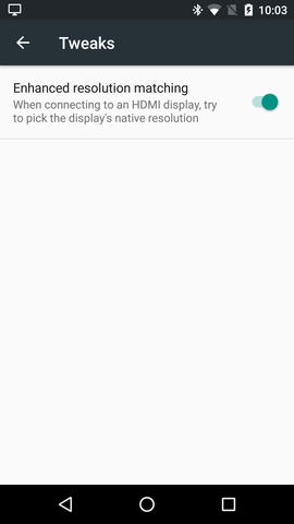 screenshot_20160915-220326 resized