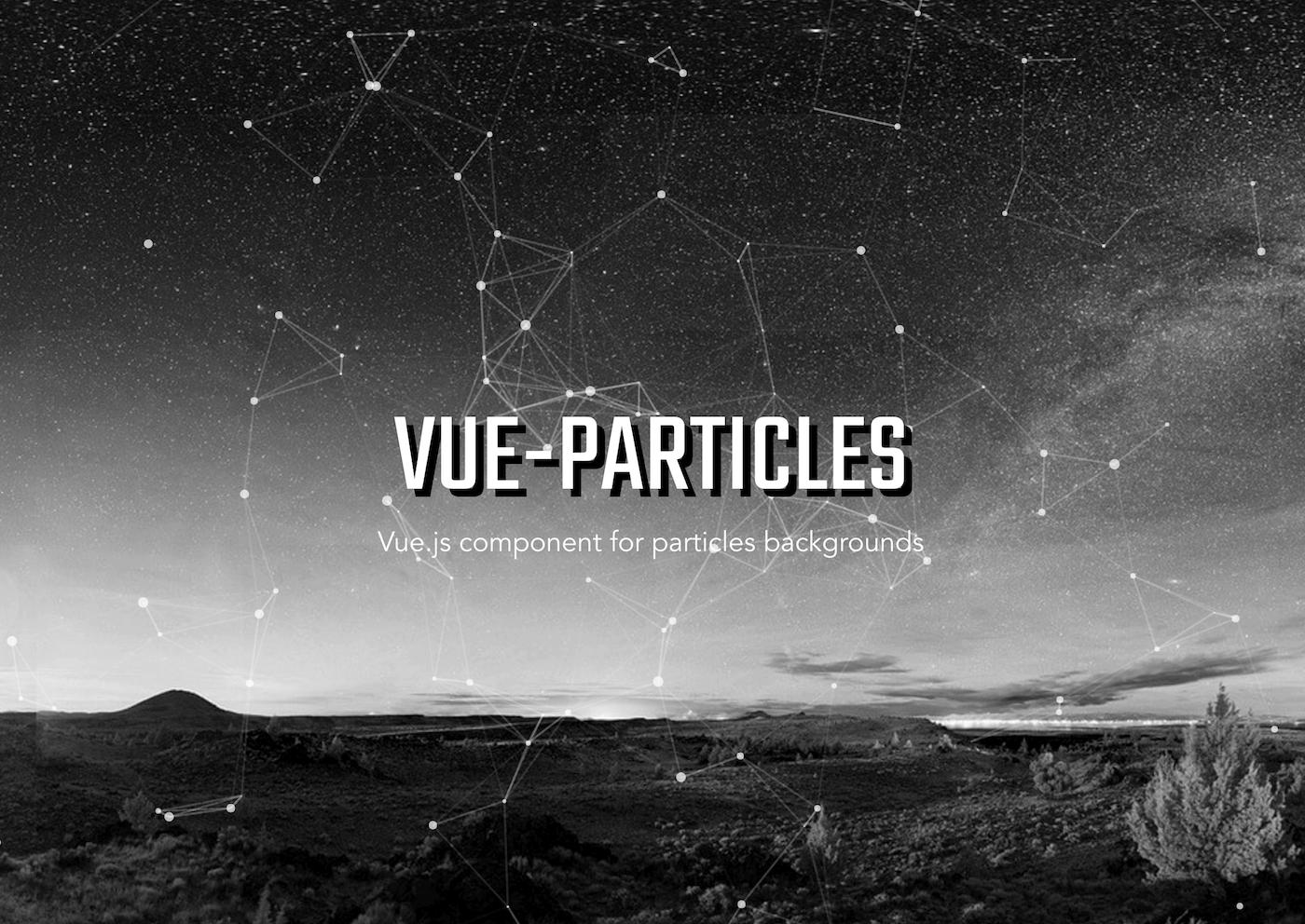 particles.js generator
