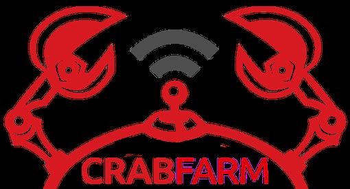 Crabfarm
