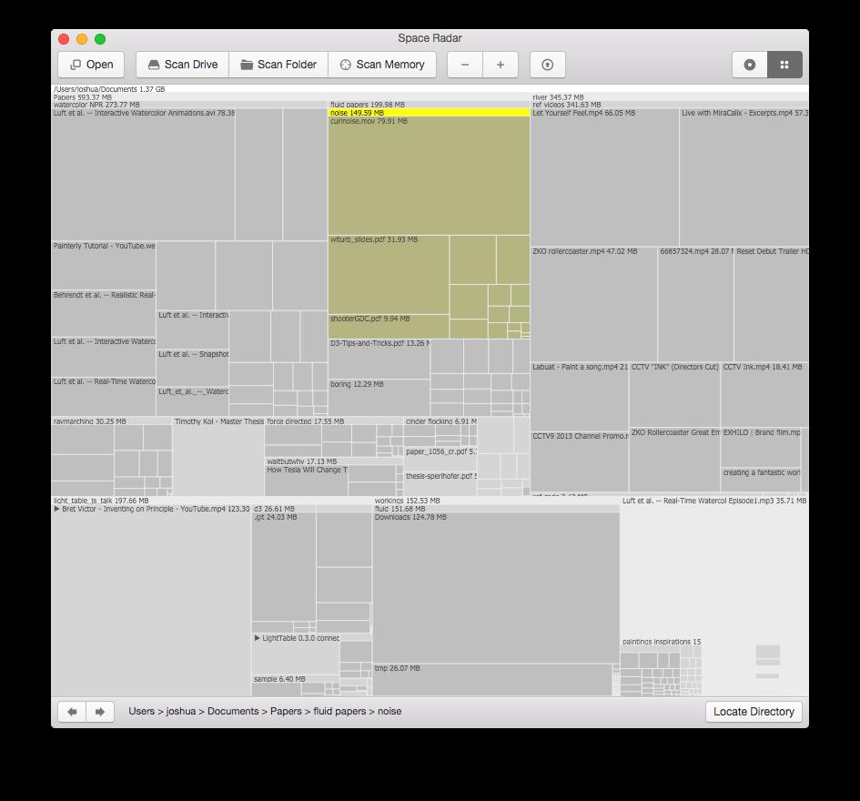 screenshot 2015-11-09 04 45 36