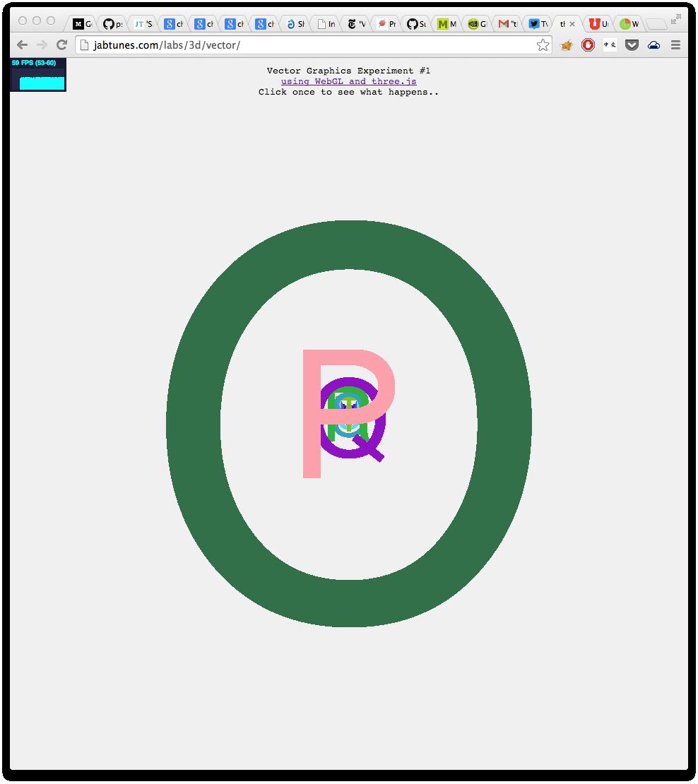 screenshot 2014-05-02 00 59 26