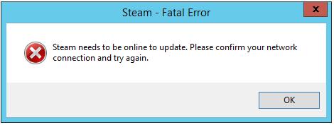 20160430 1 steam-ipv6
