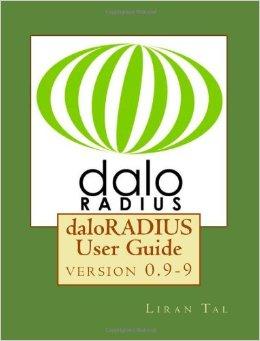 daloradius_book