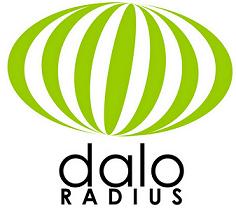 daloradius_logo