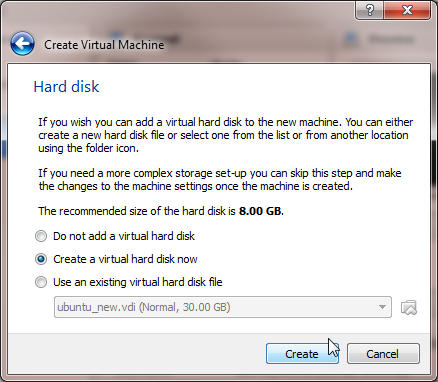 4 create_disk_now