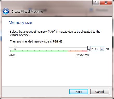 3 memory_size